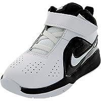 Nike AIR MAX 270 Kadın Basketbol Ayakkabısı