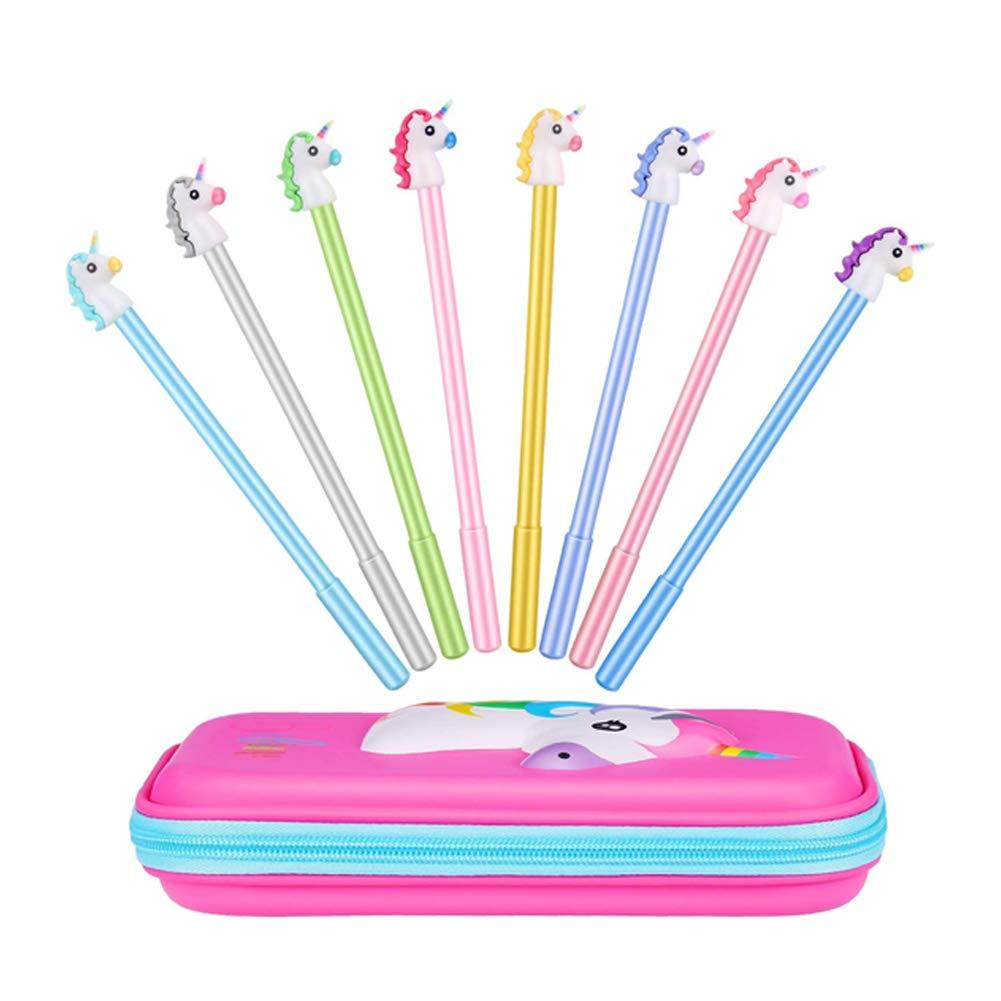 penne unicorno penne
