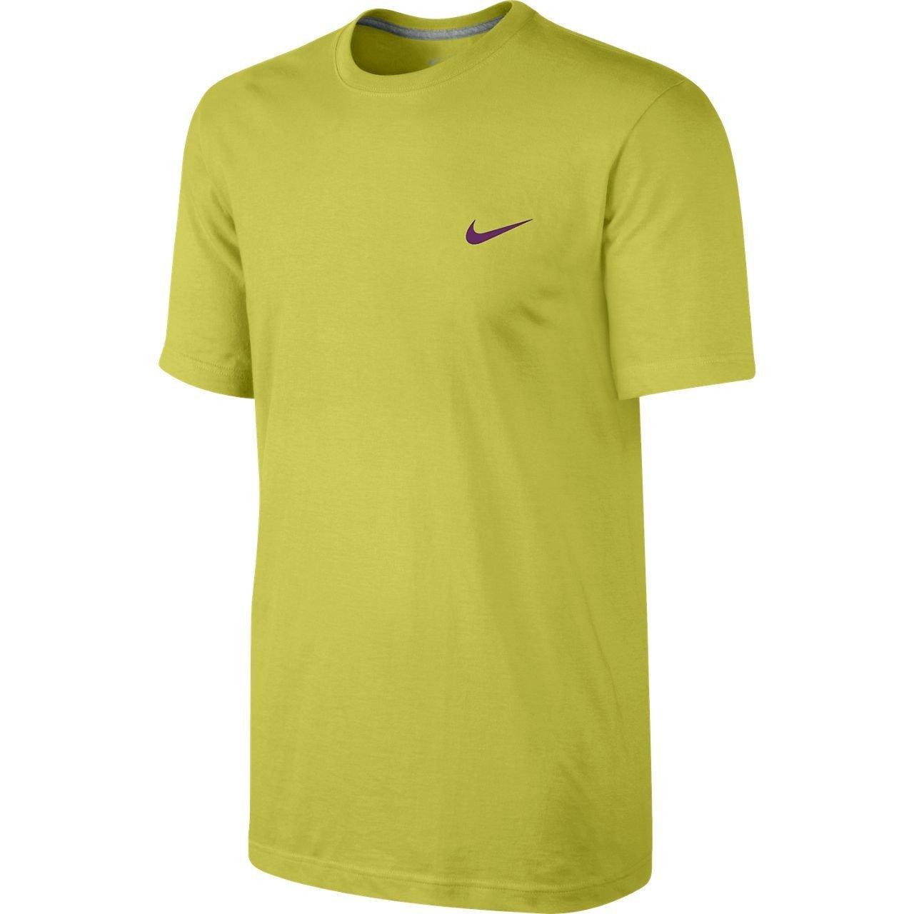 Nike Tennissocken Dri-fit Half Cushion Quarter 3er Pack Calcetines, Unisex Adulto: Amazon.es: Ropa y accesorios