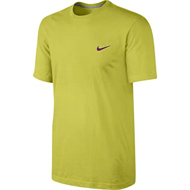 Nike Dri-Fit de Tenis Mitad cojín Cuarto Calcetines Paquete ...