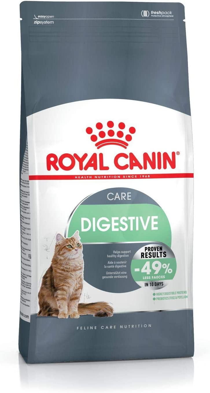 Royal Canin Digestive Comfort Gato 10 kg