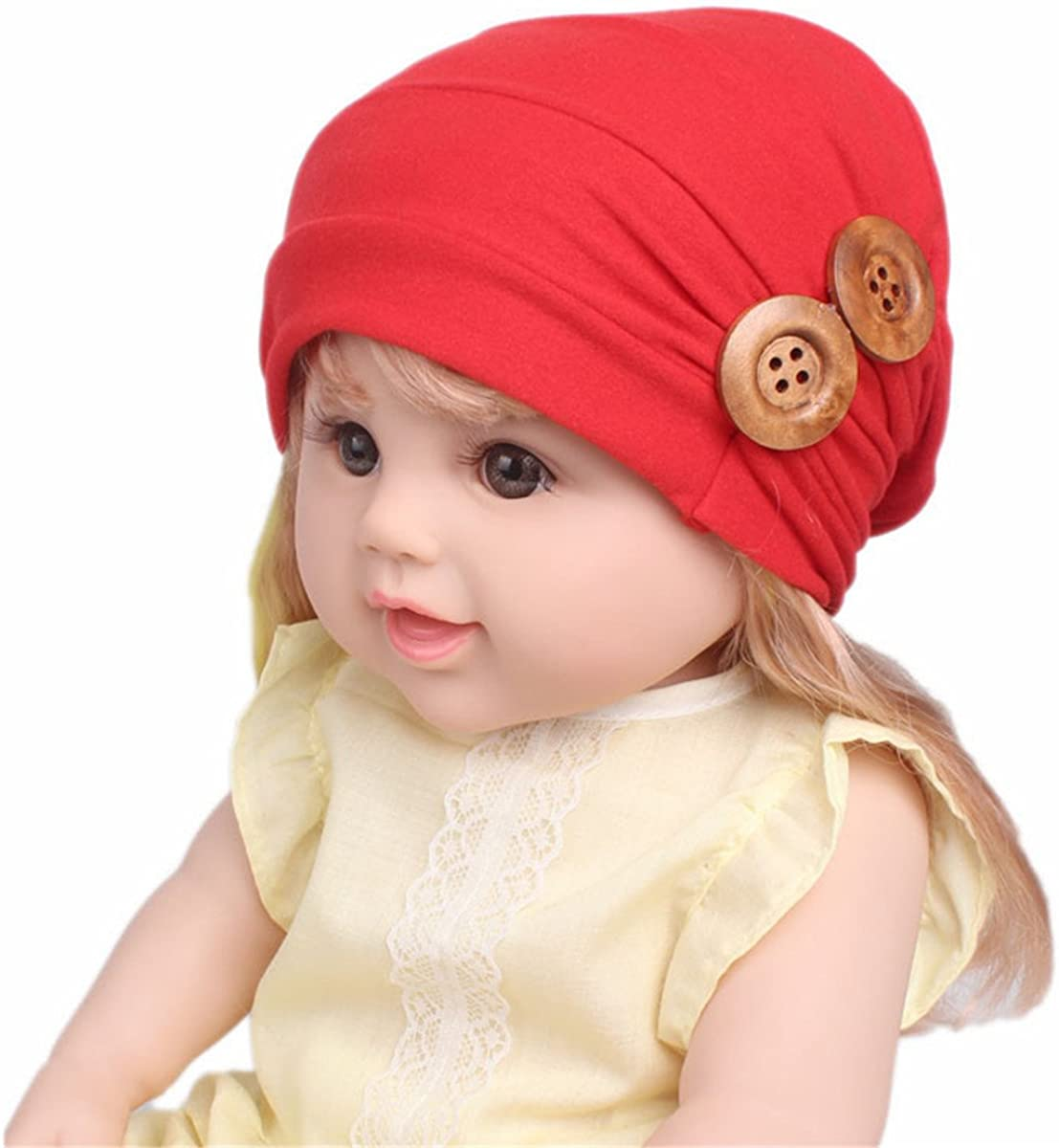 Childrens Sun Hat Color : Khaki Outdoor Sports Cap Perimeter 46 Huijunwenti Hat Blue//Black//Gray