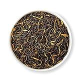 Joy Flavored Tea Blend by Teavana