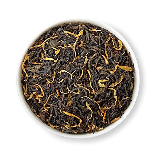 Joy Flavored Tea Blend by Teavana -  011058815