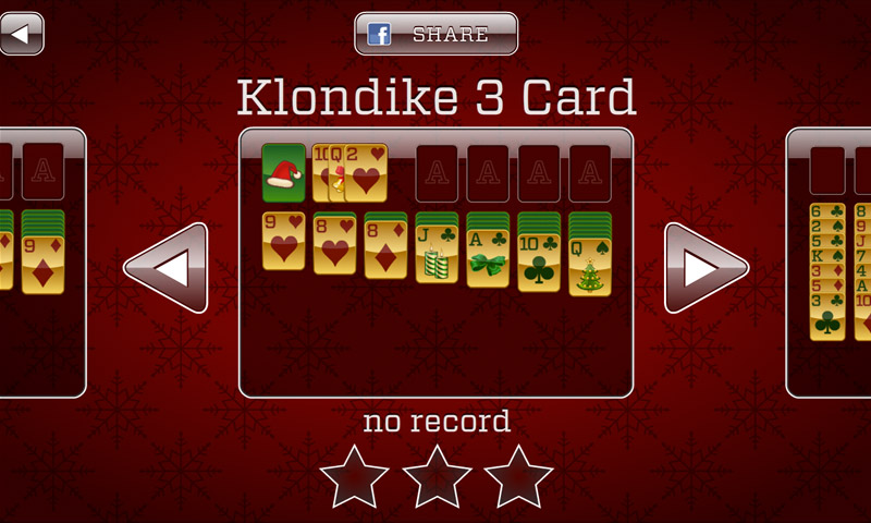 Christmas Solitaire Freecell.Christmas Solitaire Spider Solitaire Classic Solitaire Import