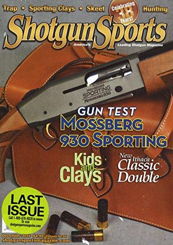 Shotgun-Sports-Magazine