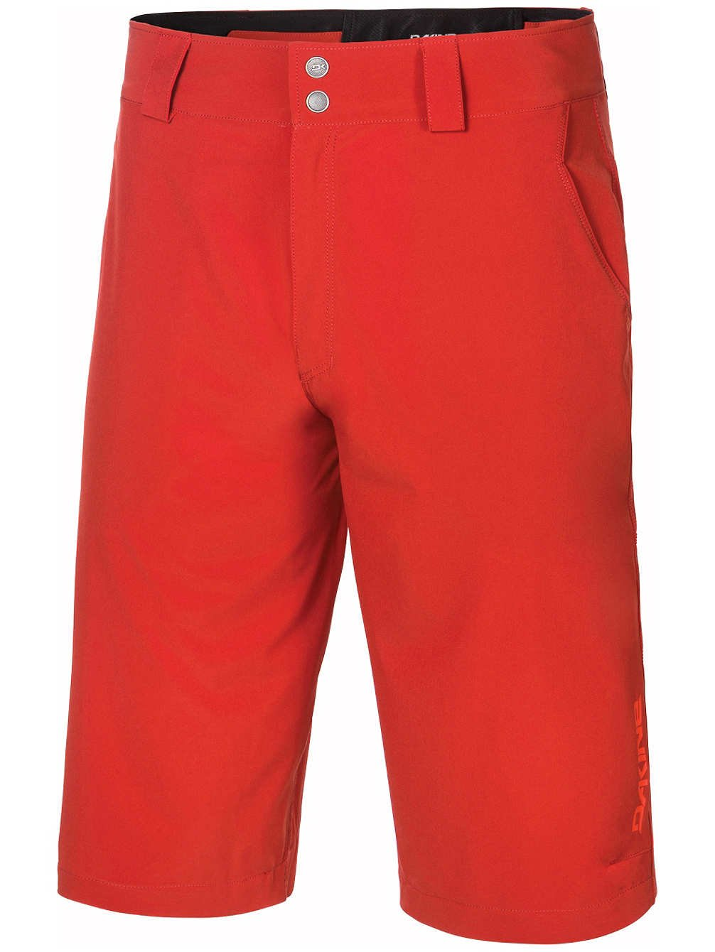 Dakine Pace Shorts – 2016 B06XCYS2T3 30|Red Rock Red Rock 30
