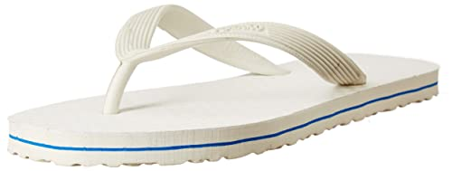 d7ffe1420 Relaxo Men s House Slippers  Buy Online at Low Prices in India ...