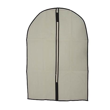 Funda Traje 60 x 90 cm 60 x 90 cm 1 diseño