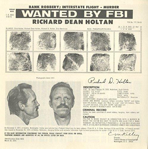 dean fbi - 7