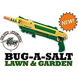 Bug-A-Salt Lawn & Garden Edition