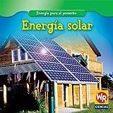 Energía Solar, Tea Benduhn, 0836892690