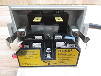 GENERAL ELECTRIC RHBTF RHBTF NEW NO BOX