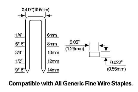 61%2BVP4MXhwL._SX463_ 3 55mm speaker wiring diagram gandul 45 77 79 119 tp900 module wiring diagram at reclaimingppi.co