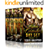 Alpha Contender Boxed Set: BWWM Paranormal shifter romance BBW