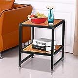 Amazon Com New Ikea Hemnes Sofa Table Black Brown Solid
