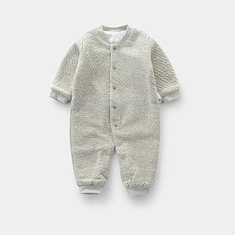 MC-BLL-Baby jumpsuit Nuevos bebés Onesies bebé Primavera y ...