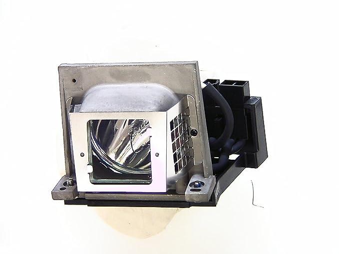 Works for Eastwood Longevity AHP MIG and TIG Welders Lotos Technology PT02 Pigtail Type 2 Electrical Plug Black Convert 220V to 110V for TIG200//MIG175 TIG//MIG Welder