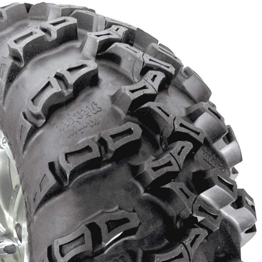Road Radial Tire-27//11.00R14 48J Greenball Grim Reaper Off