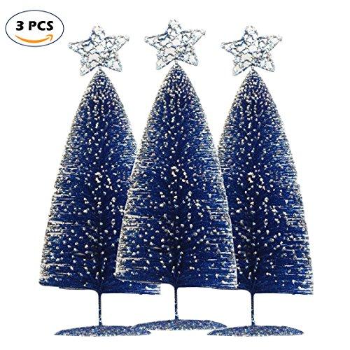 Costco Led Christmas Lights 100 Bulbs - 2
