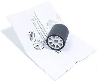 YANZEO Scanner Pick Roller PA03289-0001 for Fujitsu fi-6010N 6000NS fi5120C Fi4120