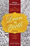 Down to Earth Devotions for the Seaso...