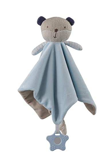 Polar Bear & Brown Bear Appliques - Free Crochet Pattern   Crochet ...   550x367