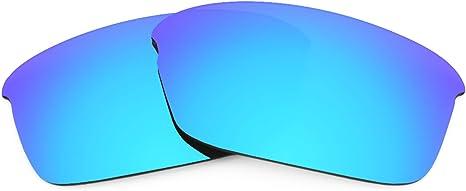Revant Lentes de Repuesto Oakley Razrwire: Compatibles con Gafas de Sol Oakley Razrwire