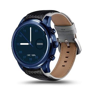 Smart Watch Android 5.1 Smart Watch Phone 2 + 16GB Tarjeta ...