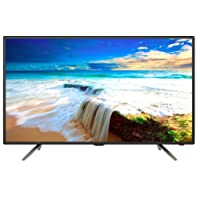 "SMART TV LED ANDROID 40"" POLLICI NODIS FULL HD ND-4048SA DVB-T2/C WIFI HDMI USB"