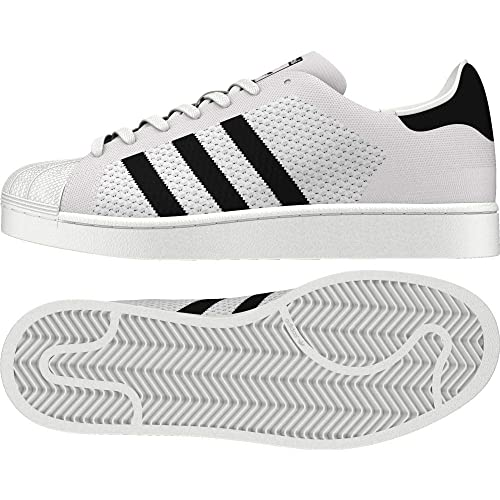 excellent quality meet high fashion adidas Superstar PK, Chaussures de Fitness Homme: Amazon.fr ...