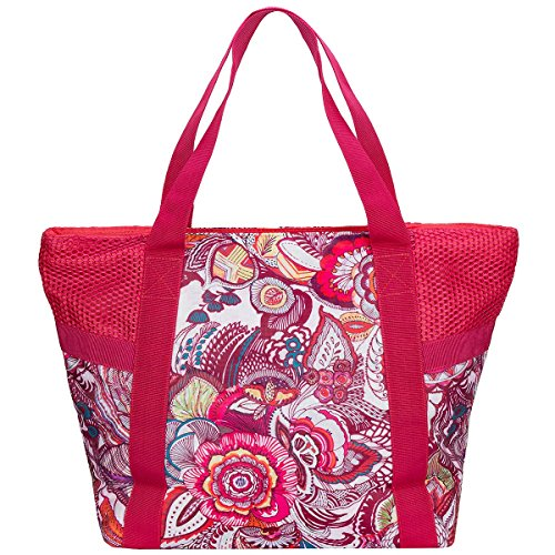 Shopping Desigual Shopping Bag Shopping Desigual Desigual Bag Bag OBw6qn8