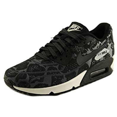 on sale 74f3b 845df Amazon.com   NIKE Womens air Max 90 JCRD Trainers 749326 Sneakers Shoes    Road Running