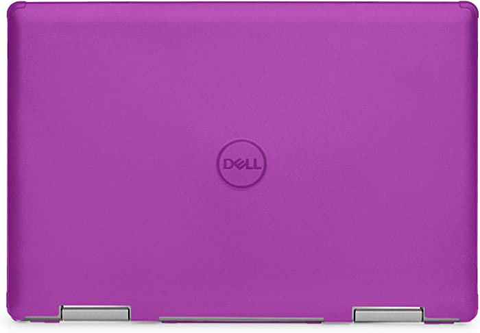 Top 10 Dell Ultrabook Power Cord