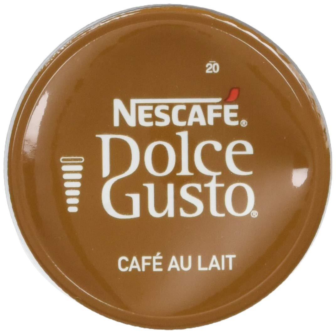 Nescafé 12089916 Café molido de tueste Natural: Amazon.es: Alimentación y bebidas