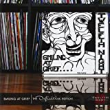 Smiling at Grief: The Definitive Edition by Twelfth Night (2014-08-03)