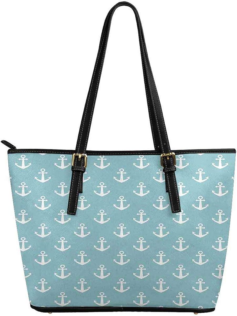 InterestPrint Tote Bags...