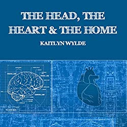 The Head, the Heart and the Home