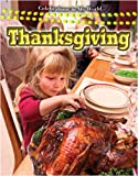 Thanksgiving, Lynn Peppas, 0778742911