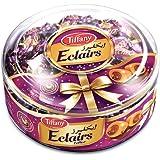 Tiffany Eclairs Choc - 400 g