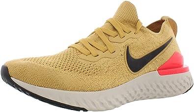 Nike Epic React Flyknit 2 Mens Shoes