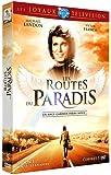 Les Routes du paradis - Saison 1 - Vol. 2