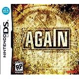 Again - Nintendo DS Standard Edition