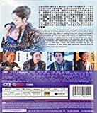 Oshin (Region A Blu-ray) (English Subtitled) Japanese movie