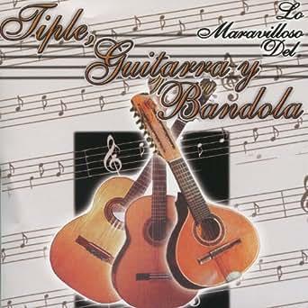 Las Canas de la Abuela de Francisco Sierra (Reditem) en Amazon Music ...