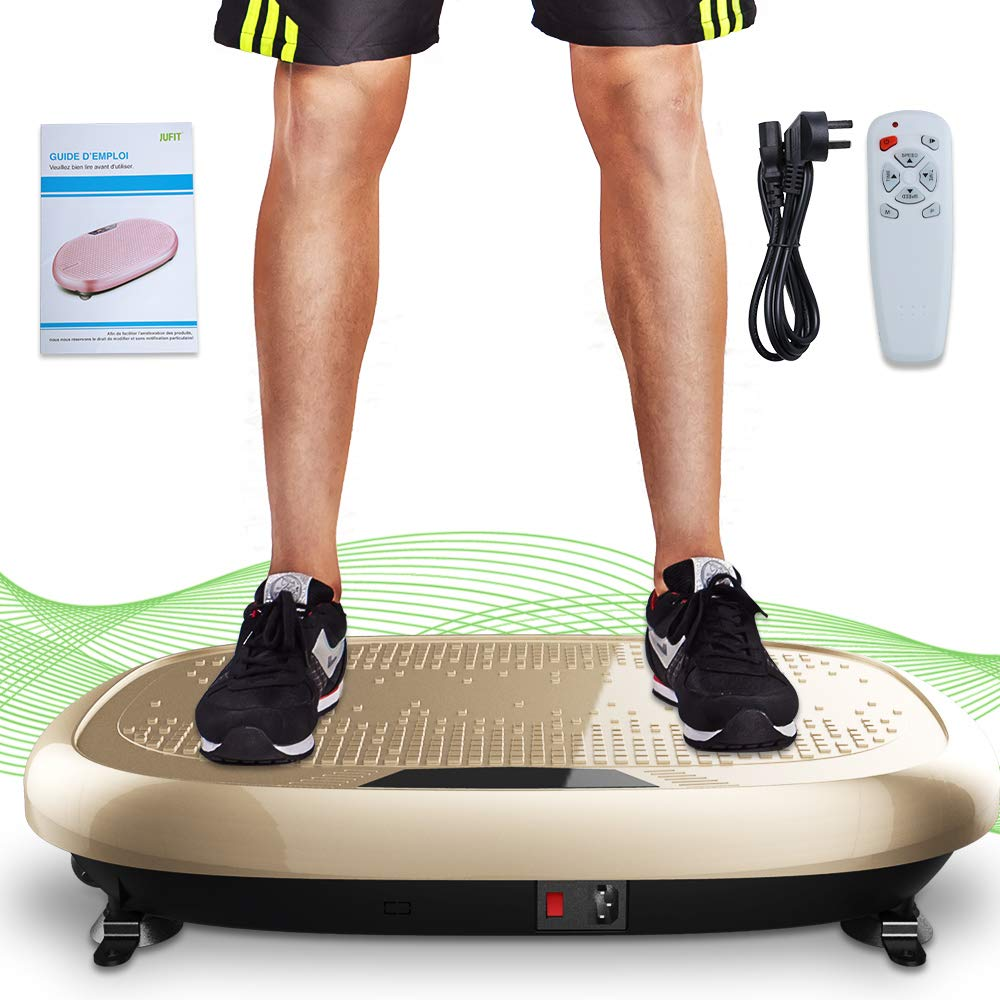Jufit Vibration Machine