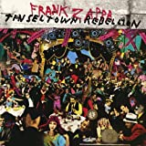 Tinsel Town Rebellion by Frank Zappa (2012-09-25)