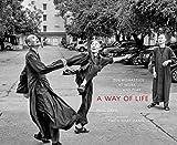A Way of Life: Zen Monastics at Work and at Play