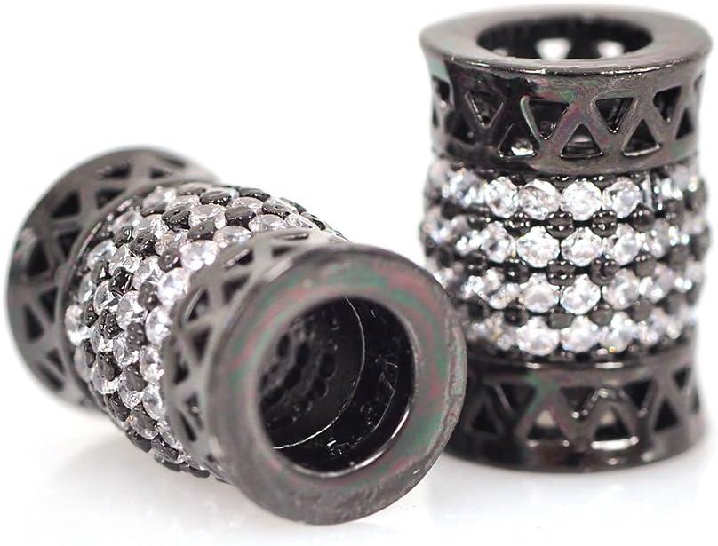 Flower Metal Spacer Beads Gasket Loose Tibetan Silver Jewelry Findings 7x3mm
