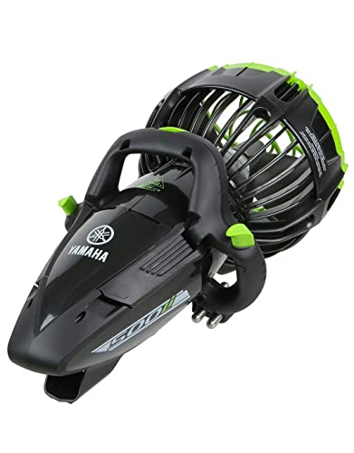 Lightweight Professional Automatic Buoyance Shallow Diving and Swim Jet [Yamaha] review